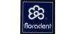 Floradent