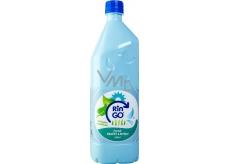 RinGo Natur přírodní čistič pračky a myčky 1 l