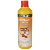 Kittfort Odrezovač, odstraňovač rzi 500 g