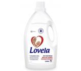Lovela Barevné prádlo tekutý prací prostředek 32 dávek 3,008 l