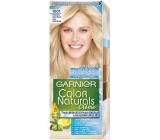 Garnier Color Naturals Créme barva na vlasy 1001 Popelavá ultra blond