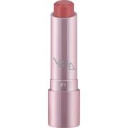 Essence Perfect Shine Lipstick rtěnka 02 Perfect Day 3,5 g