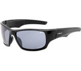 Relax Hibernia Sluneční brýle polarizační R5384F
