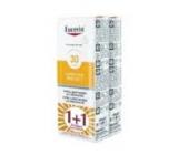Eucerin Sun SPF30 Extra lehké mléko na opalování 2 x 150 ml 1+1 zdarma