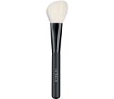 Artdeco Blusher Brush Premium Quality prémiový štětec tvářenku