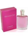 Lancome Miracle EdP 30 ml Duftwasser für Frauen