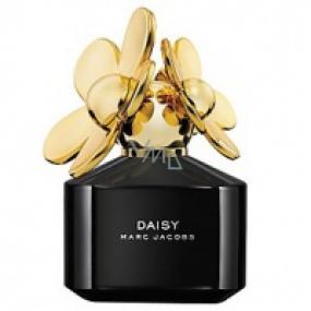Marc Jacobs Daisy parfémovaná voda pro ženy 50 ml