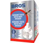 Bros Tekutá náplň proti komárům do elektrického odpařovače na 60 nocí