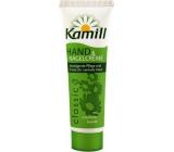 Kamill Classic ochranný krém na ruce a nehty 30 ml