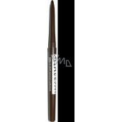 Princessa Tužka na oči automatická Black 1,2 g