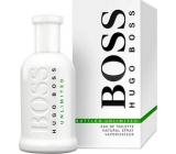 Hugo Boss Boss Bottled Unlimited toaletní voda pro muže 50 ml