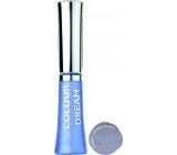 Jenny Lane Colour Dream gelové oční stíny 22 Ocelově modrá 8 ml