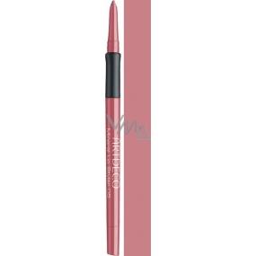 Artdeco Mineral Lip Styler minerální tužka na rty 05 Mineral Salmon-Pink 0,4 g