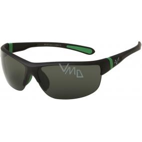 Nae New Age Sluneční brýle 8011B