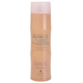 Alterna Bamboo Volume Abundant Shampoo bambusový šampon pro maximální objem 250 ml