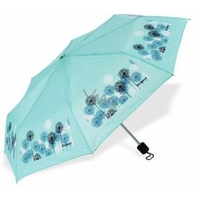 Albi Original Deštník Pampelišky