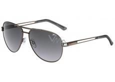 Relax Condore Sluneční brýle R2288D