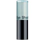 Artdeco Eye Designer Refill vyměnitelná náplň očního stínu 63 Blue Skies 0,8 g