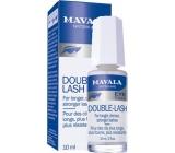 Mavala Eye Care Double Lash pro delší, hustší a objemnější řasy 10 ml