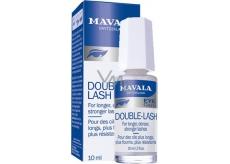 Mavala Eye Care Double Lash výživa pro delší, hustší a objemnější řasy 10 ml