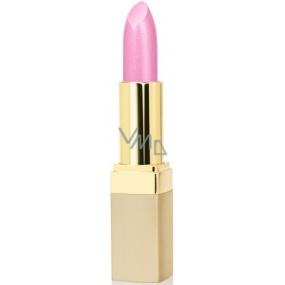 Golden Rose Ultra Rich Color Lipstick Shimmering rtěnka 73, 4,5 g