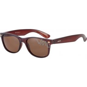 Relax Sluneční brýle R2271A