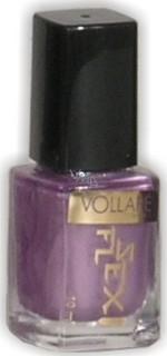 Vollare Cosmetics Sexy Flexi lak na nehty 053 10 ml
