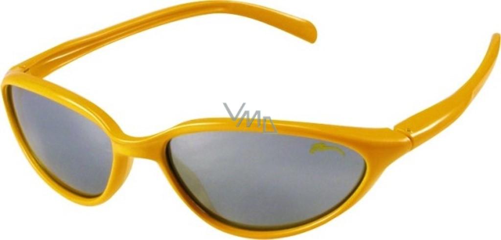 b54db5d65 Relax Sluneční brýle pro děti R3030 - VMD drogerie