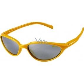 Relax Sluneční brýle pro děti R3030