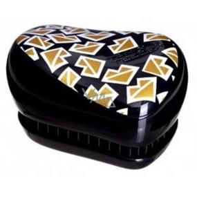 Tangle Teezer Compact Markus Lupfer Profesionální kompaktní kartáč na vlasy