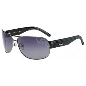 Relax Rhodus Sluneční brýle R1120I