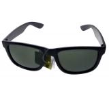 Nac New Age Sluneční brýle A-Z Basic 130A