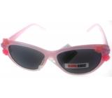 Dudes & Dudettes Sluneční brýle dětské KK4150A