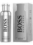 Hugo Boss Boss Bottled On-The-Go toaletní voda pro muže 100 ml
