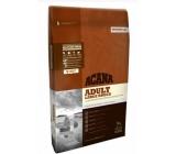 Acana Adult Large Breed Heritage kompletní krmivo vhodné pro dospělé psy velkých plemen 17 kg