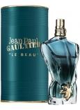 Jean Paul Gaultier Le Beau toaletní voda pro muže 75 ml