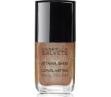 Gabriella Salvete Longlasting Enamel lak na nehty 47 Pearl Sand 11 ml