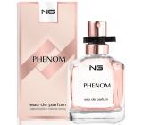 NG Phenom parfémovaná voda pro ženy 15 ml