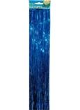 Lameta Modrá 45 x 30 cm 1 kus