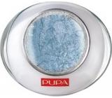 Pupa Luminys Ombretto Cotto Mono oční stíny 16 2,2 g