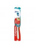 Colgate 360° Whole Mouth Clean Soft měkký zubní kartáček 1 kus