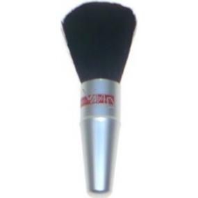 Kosmetický štětec 11 cm 4610