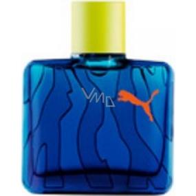 Puma Animagical for Men toaletní voda 60 ml Tester