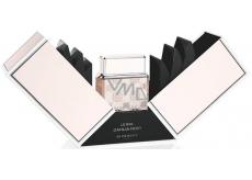 Givenchy Dahlia Noir Le Bal toaletní voda pro ženy 75 ml