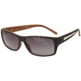 Nac New Age Sluneční brýle A-Z15306B