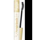 Dermacol Angelash Mascara řasenka černá 13 ml