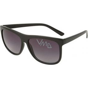 Nac New Age Sluneční brýle A-Z15305