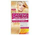 Loreal Paris Casting Creme Gloss Glossy Princess barva na vlasy 931 vanilková zmrzlina