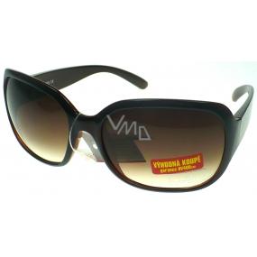 Nae New Age kategorie 2 sluneční brýle T2475B