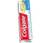 Colgate Total Original zubní pasta 75 ml